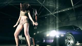 Pachanga – Un-Dos-Tres (1-2-3) Dirty Version