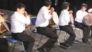 solo nagaraNAGaRA SHYTLARIM.MPG