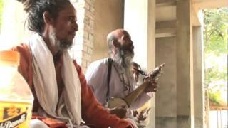 Khaibar Phakir - Kyamne Ghore Roi