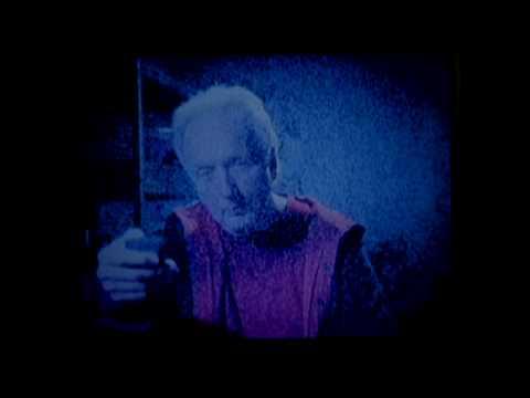 SAW VI Trailer and SEASON OF THE WITCH Sneak Peek