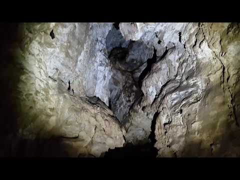 (Trinidad and Tobago)Small Tour of Lopinot Historical Complex  and Cave