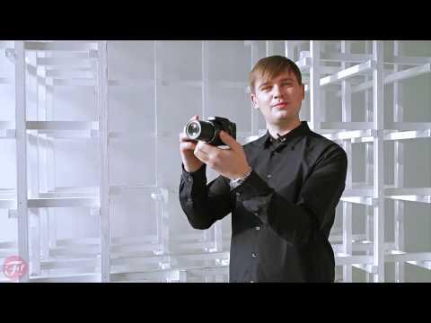 Фотошкола рекомендует: Фотоаппарат Canon PowerShot SX530 HS