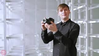 Фотошкола рекомендует: Фотоаппарат Canon PowerShot SX530 HS(http://www.Fotoshkola.net представляет., 2015-03-04T09:34:29.000Z)