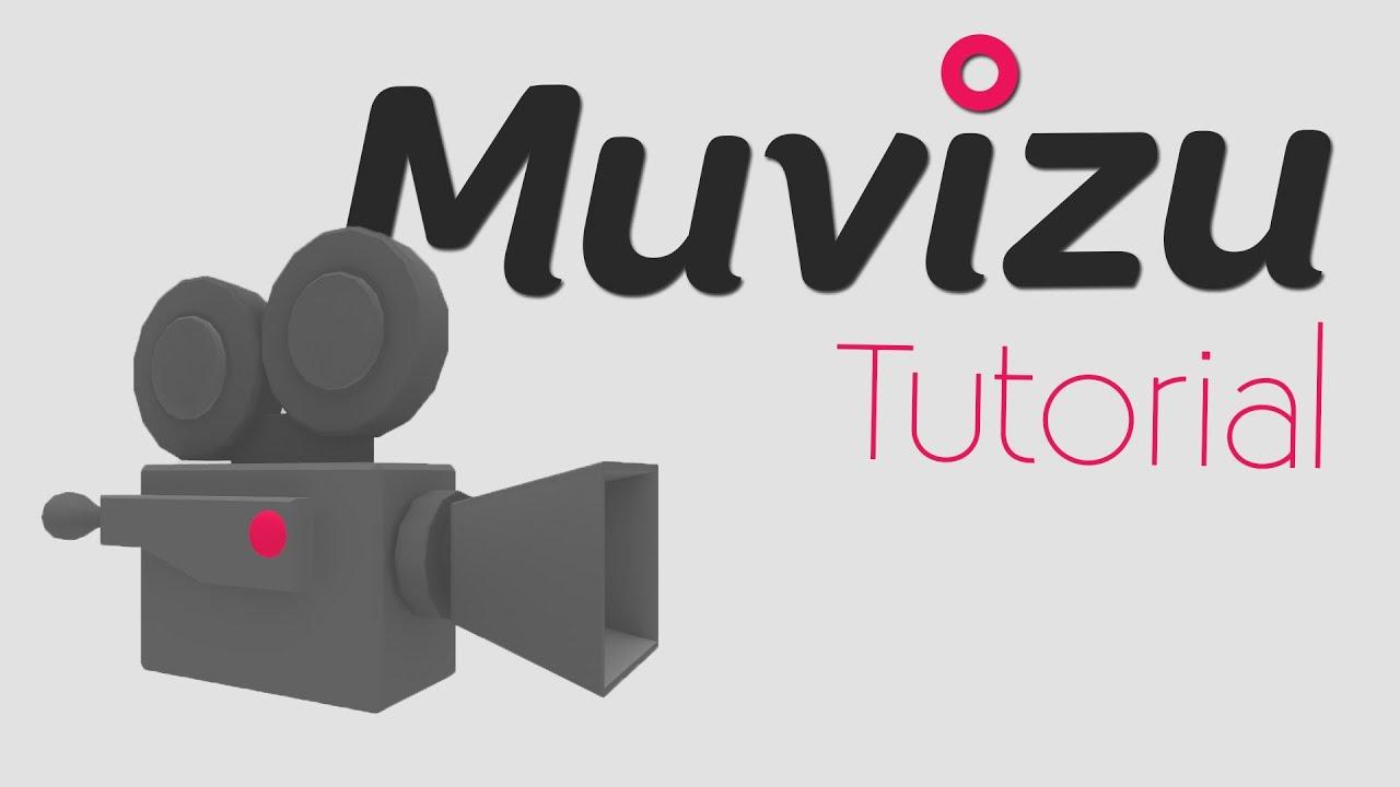 3d Animation Software Kostenlos Deutsch