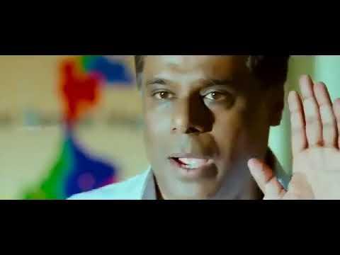 Download Sabon India hausa 2020- Shakiyi