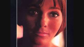 Judy Collins - Mr. Tambourine Man