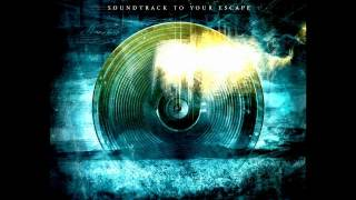 In Flames - Soundtrack To Your Escape (2004) [Full-Album]