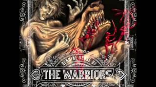 The Warriors-Destroying cenodoxus