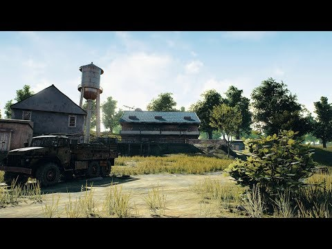 Im just a Jobless &%^$, please be Mine!! 540 Wins! PlayerUnknown's BattleGrounds! #272