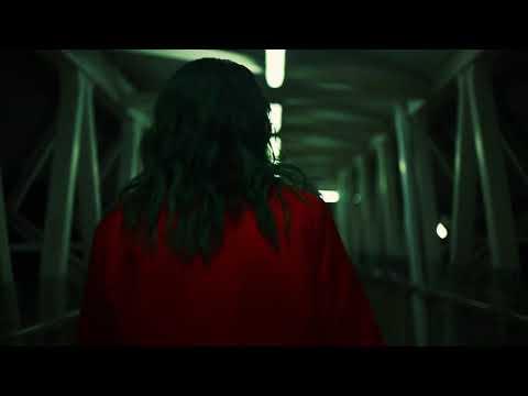 joker---teaser-trailer-(2019)