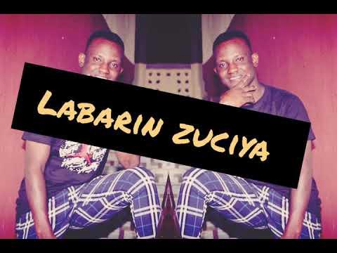Download Auta Mg Boy - Labarin Zuciya (2020)