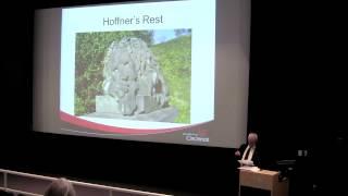 Greg Hand - History of UC Part 5