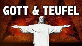 VON GOTT & TEUFEL - GUT & BÖSE...