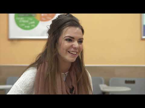 Teach in China: York English teacher interview with Hannah Banks