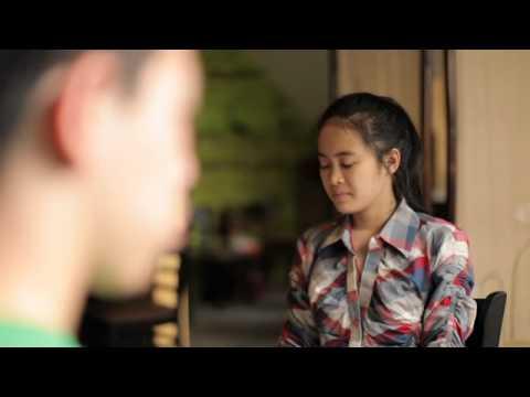 Thiên Tú casting cho phim Dành Cho Tháng Sáu