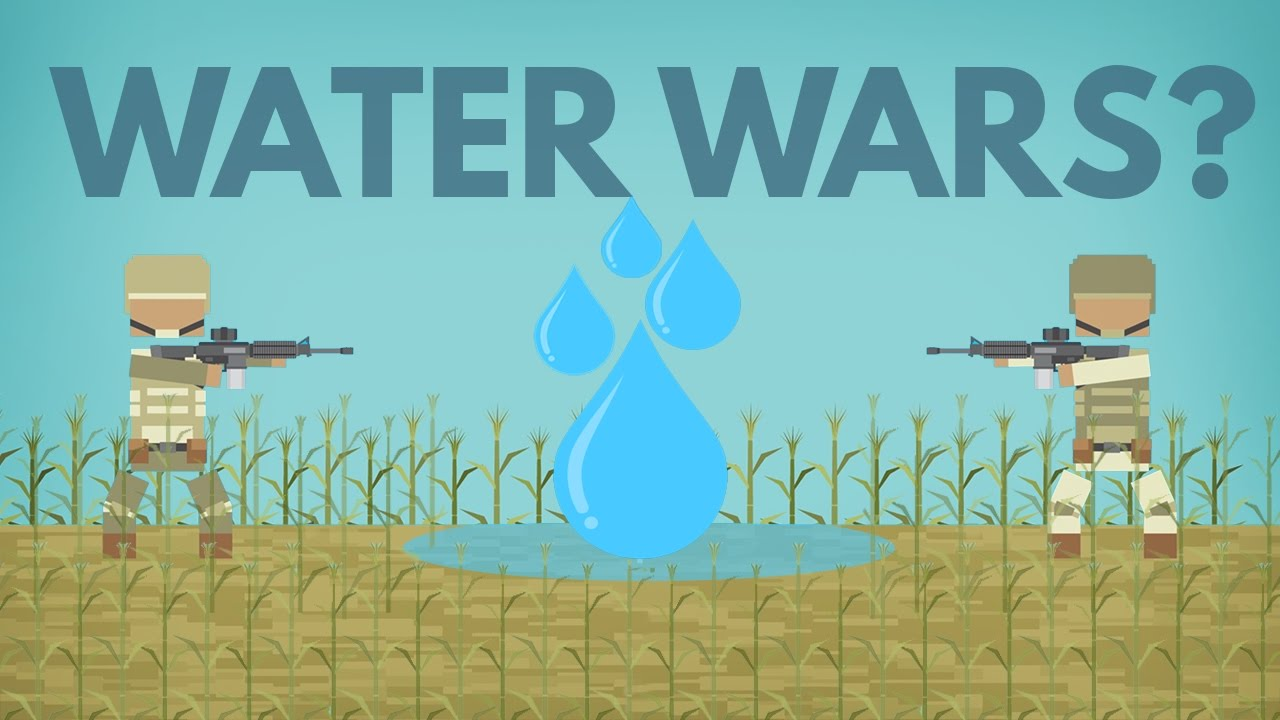 what-if-earth-ran-out-of-water-and-food