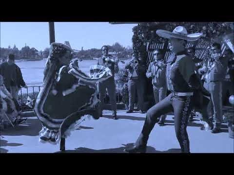Mighty Dub Katz - Magic Carpet Ride - Remix 2018 - Piotr Zylbert - Korg Kronos