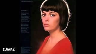 Mireille Mathieu - C'était Dimanche