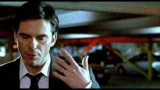 Das perfekte Verbrechen-Trailer [Deutsch]