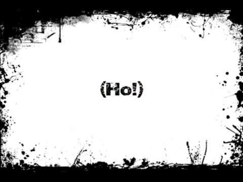 Ho Hey! lyrics