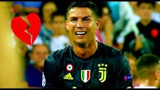 Real Madrid Will Miss You