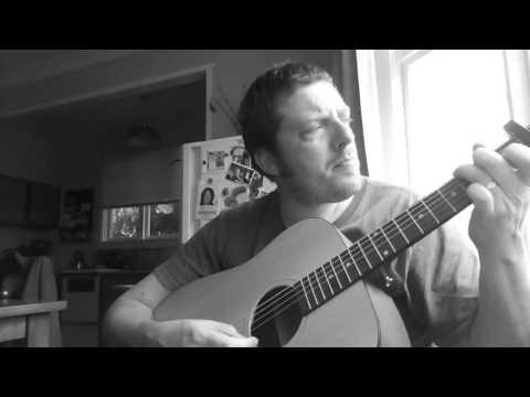 Black Sheep Boy (Tim Hardin Song)