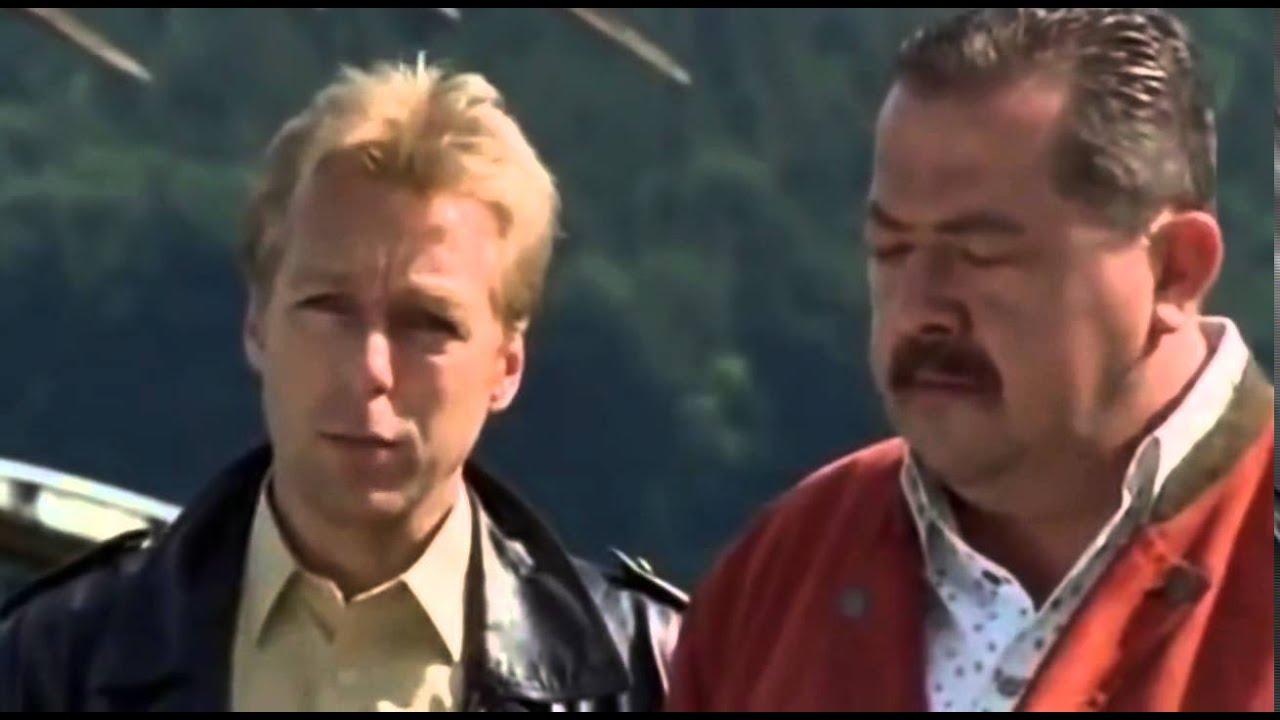 Die Rosenheim Cops Staffel 17