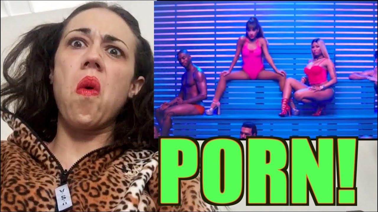 porno-negeri-yutub