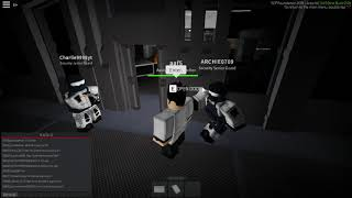 Roblox 9 21 2019 8 39 39 AM