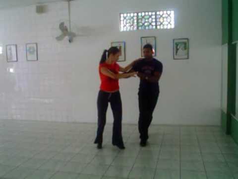 Forró Dance Brazil