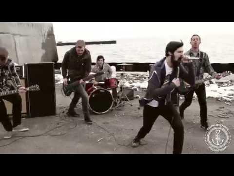Motives - Break The Static (OFFICIAL MUSIC VIDEO)