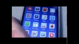 Huawei Honor 3C problems version Huawei H30-U10