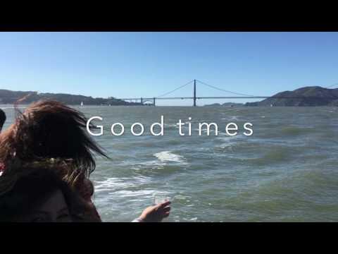 Chocolate & Wine Cruise on San Francisco Bay #3