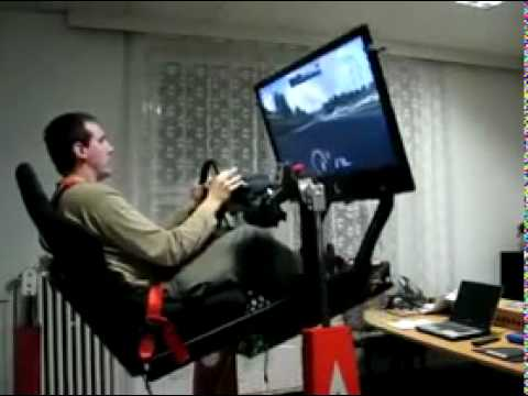 You Re New Office Chair Avi Youtube