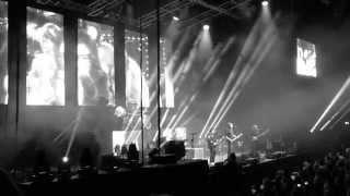 Puhdys - Lust auf Abenteuer - Medley (live 2014)