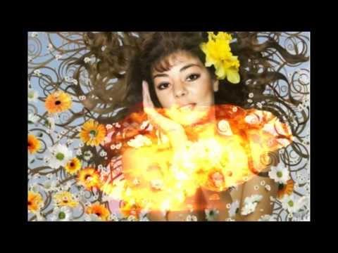 Greatest Hits Videomix-Sandra Cretu