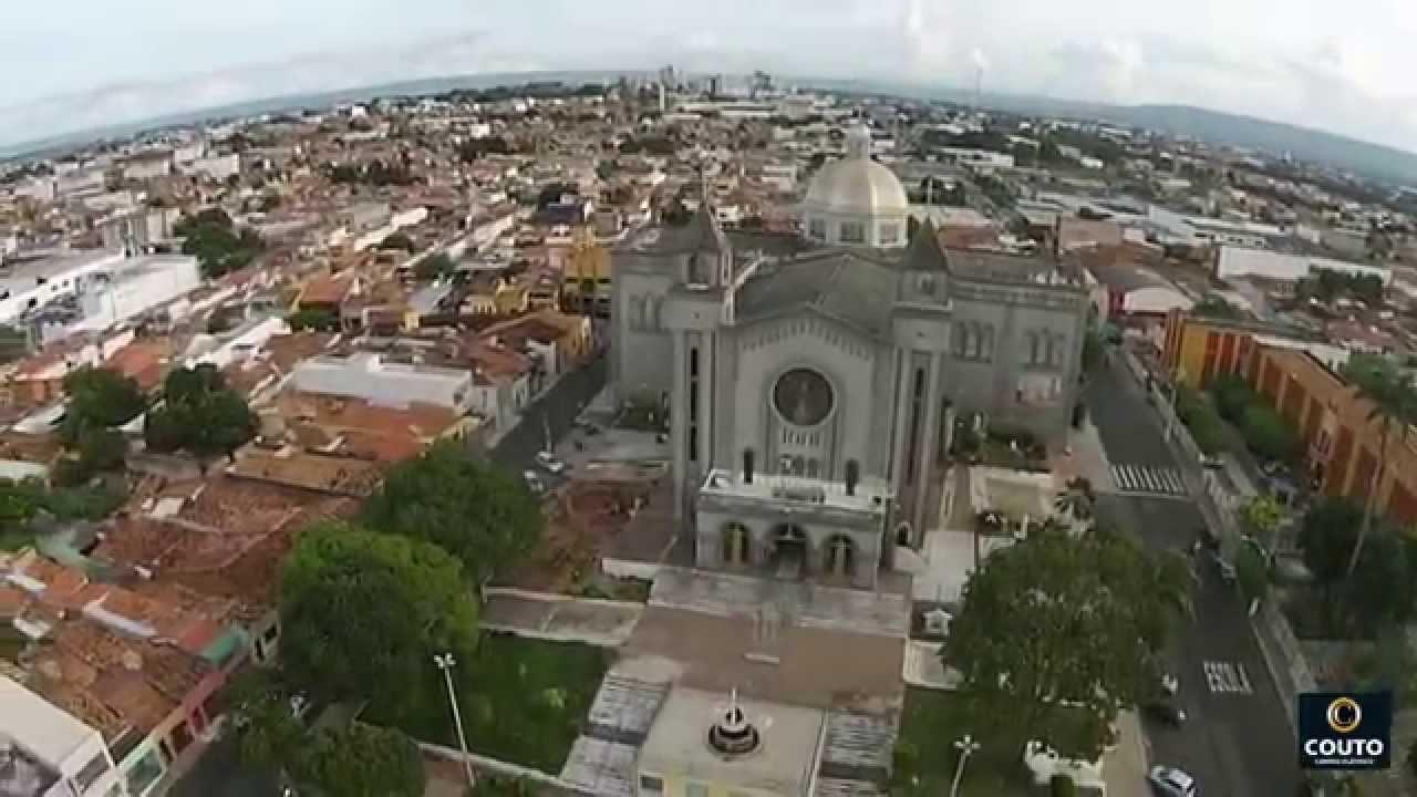 Resultado de imagem para JUAZEIRO DO NORTE