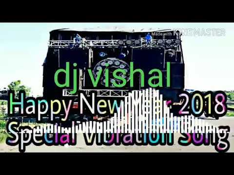 Dj vishal master song 2018 new
