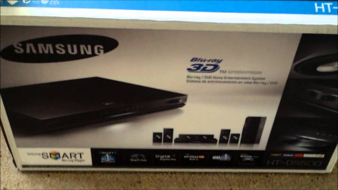 samsung tv surround sound wiring diagram [ 1280 x 720 Pixel ]