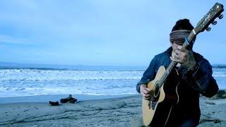 'Love' - Fingerstyle Acoustic Guitar by Dani Vargas