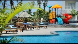 Grand Clarion Hotel - Makassar, Indonesia