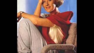 Helen Mirren - I am what I am