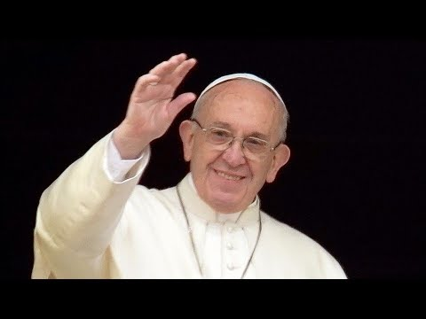 Download Youtube: Pope Francis Apologizes To Abuse Victims For Comments In Chile, Still Defends Controversial Bishop