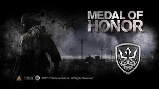 😬 Медаль за отвагу 😬 ⏩ 2010 🤘
