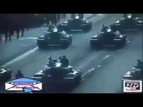 Albania 1960 -1988 - Great military power