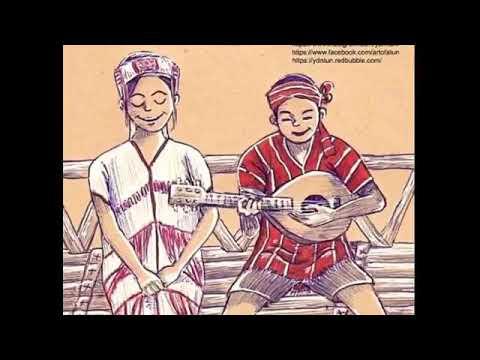 ဇော်ဝင်းထွဋ်အနိုင်းမဲ့သီချင်းကို ကရင်အဆိုတော်သူရင့်ပြန်ထားတာနားထောင်ကြည့်
