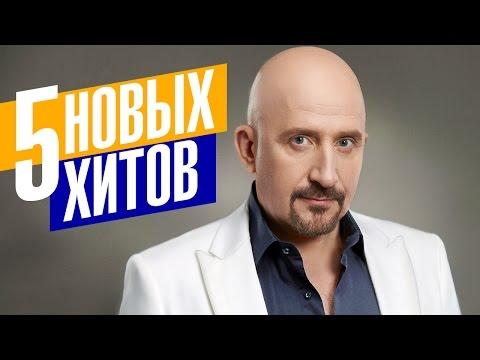 Жека (Евгений Григорьев) - Когда не нужно лишних слов (official video)