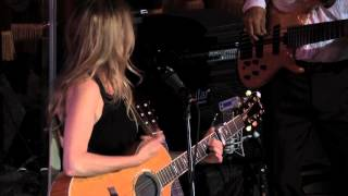 Everything S Gonna Be Alright Performed LIVE By Mary Fahl Formerly Of October Project