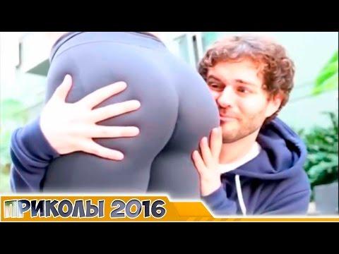 - анекдоты в рунете, первоисточник смешных