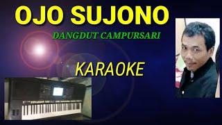 Download OJO SUJONO - DIDI KEMPOT ( cover by barno entertainment)